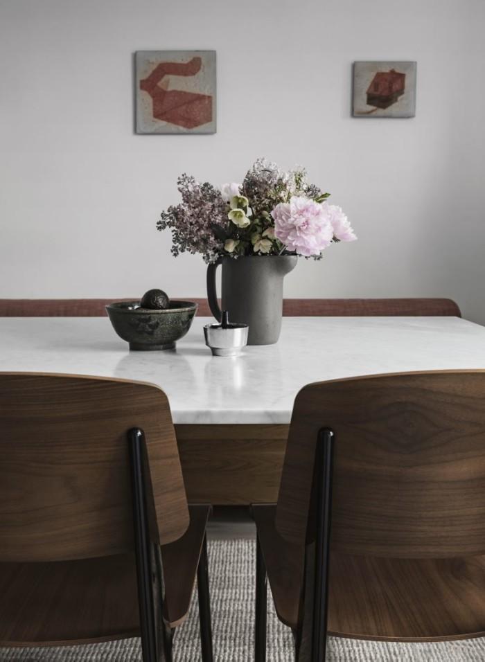 Chez-hanna-wessman-blog-chiara-stella-home5