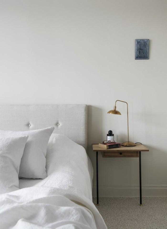 Chez-hanna-wessman-blog-chiara-stella-home8