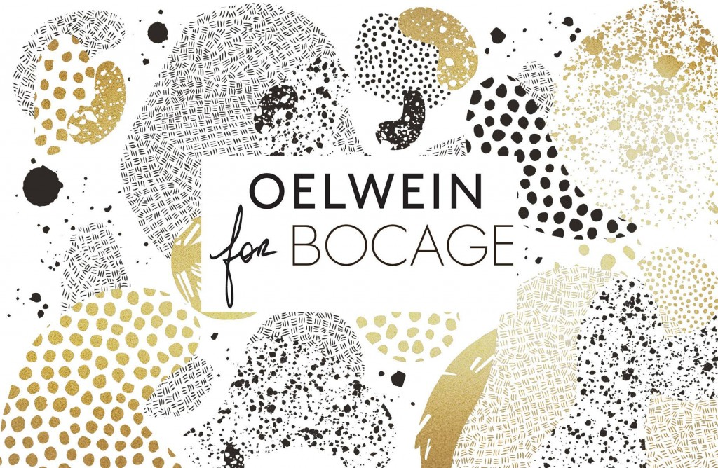 oelwein-for-bocage-collection-capsule-chiara-stella-home-blog-2