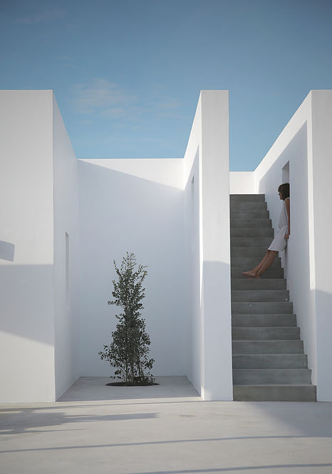 maison-kamari_paros-grece-by chiara-stella-home14