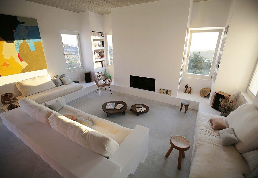 maison-kamari_paros-grece-by chiara-stella-home21