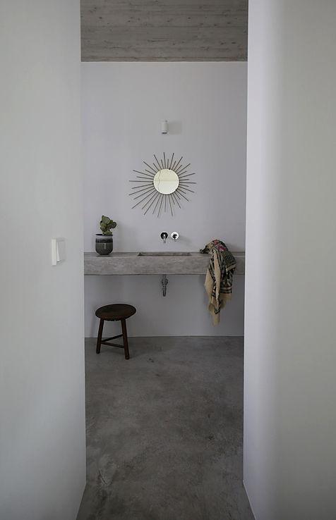 maison-kamari_paros-grece-by chiara-stella-home227