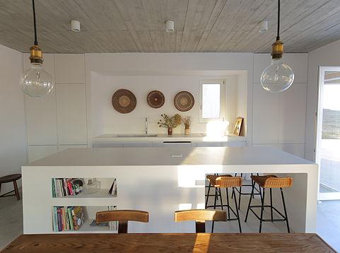 maison-kamari_paros-grece-by chiara-stella-home24