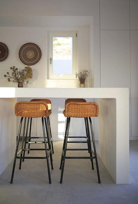 maison-kamari_paros-grece-by chiara-stella-home25