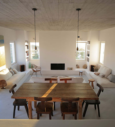 maison-kamari_paros-grece-by chiara-stella-home26