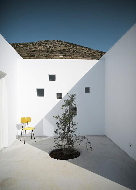 maison-kamari_paros-grece-by chiara-stella-home3