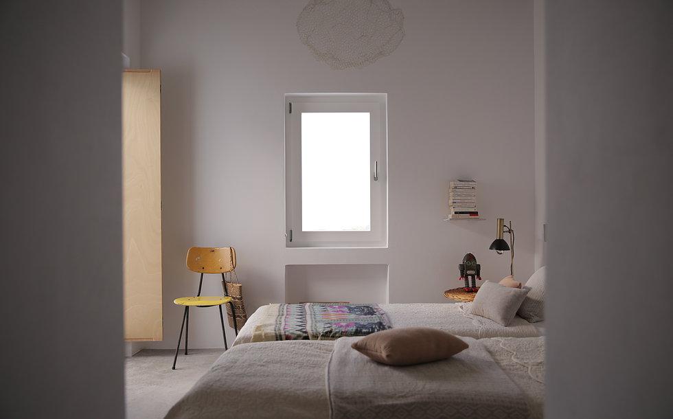 maison-kamari_paros-grece-by chiara-stella-home30