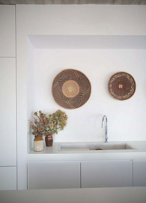 maison-kamari_paros-grece-by chiara-stella-home32