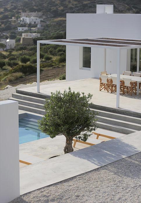 maison-kamari_paros-grece-by chiara-stella-home4