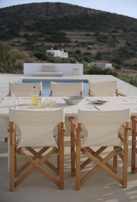 maison-kamari_paros-grece-by chiara-stella-home5