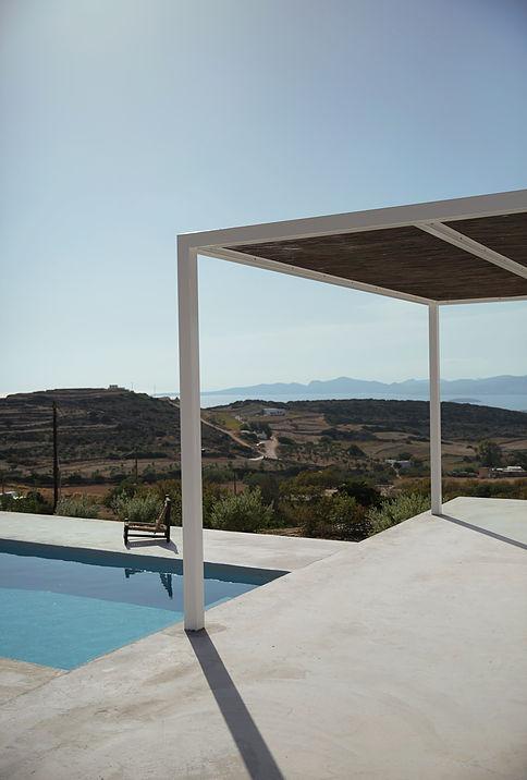 maison-kamari_paros-grece-by chiara-stella-home6