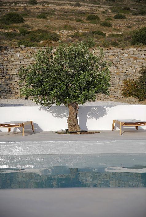 maison-kamari_paros-grece-by chiara-stella-home8