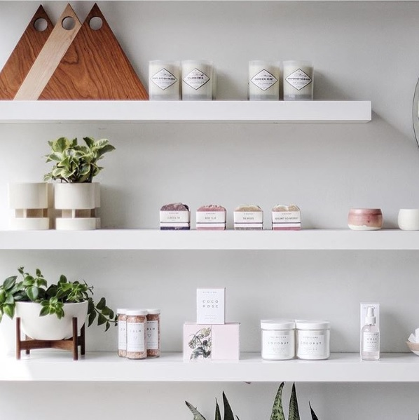 the-greaters-goods- savons-bio-by-chiara-stella-home-113