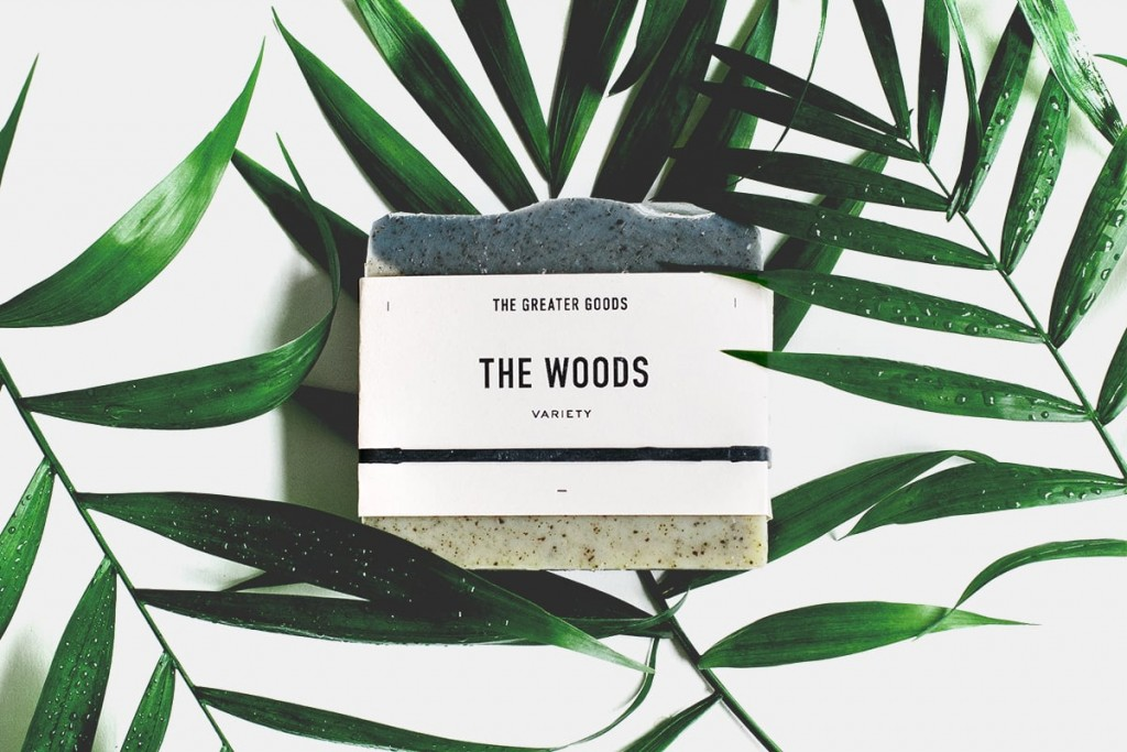 the-greaters-goods- savons-bio-by-chiara-stella-home-13
