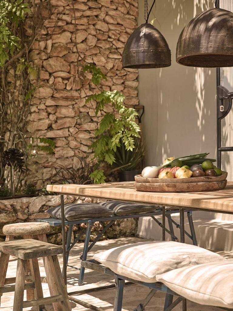 la-granja-ibiza-design-hotel-by-chiara-stella-home-10