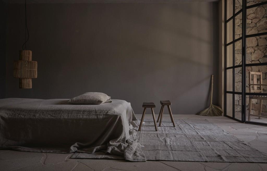 la-granja-ibiza-design-hotel-by-chiara-stella-home