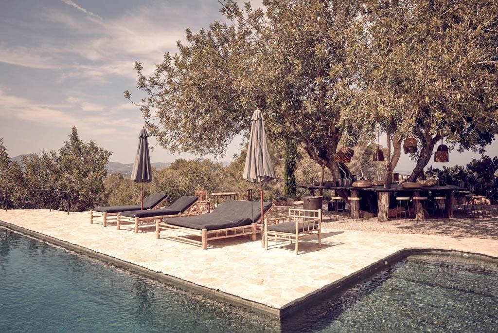la-granja-ibiza-design-hotel-by-chiara-stella-home-12