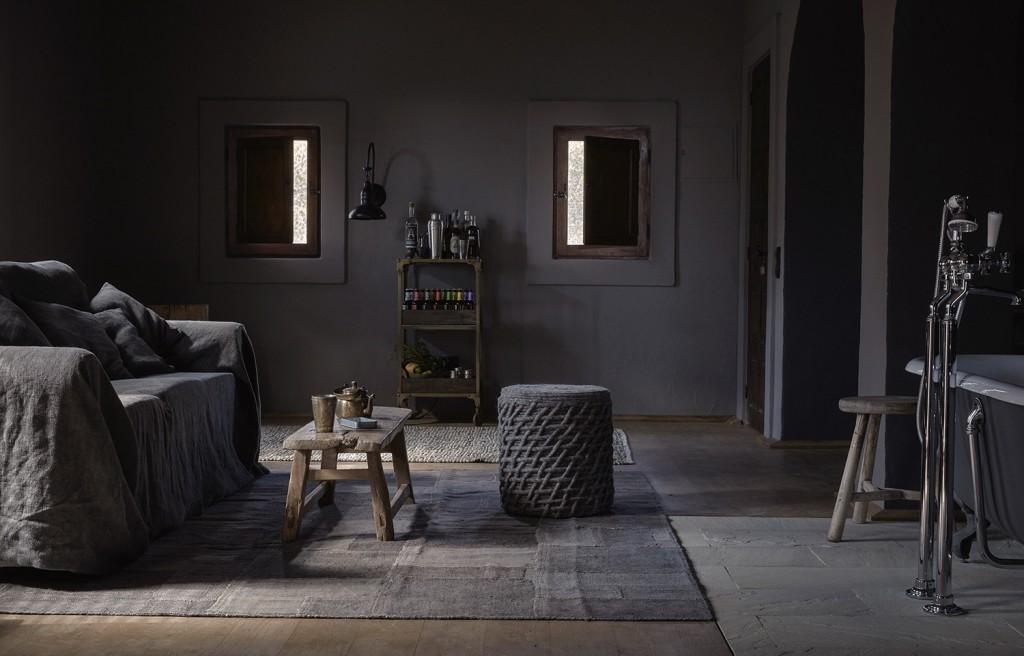 la-granja-ibiza-design-hotel-by-chiara-stella-home-2
