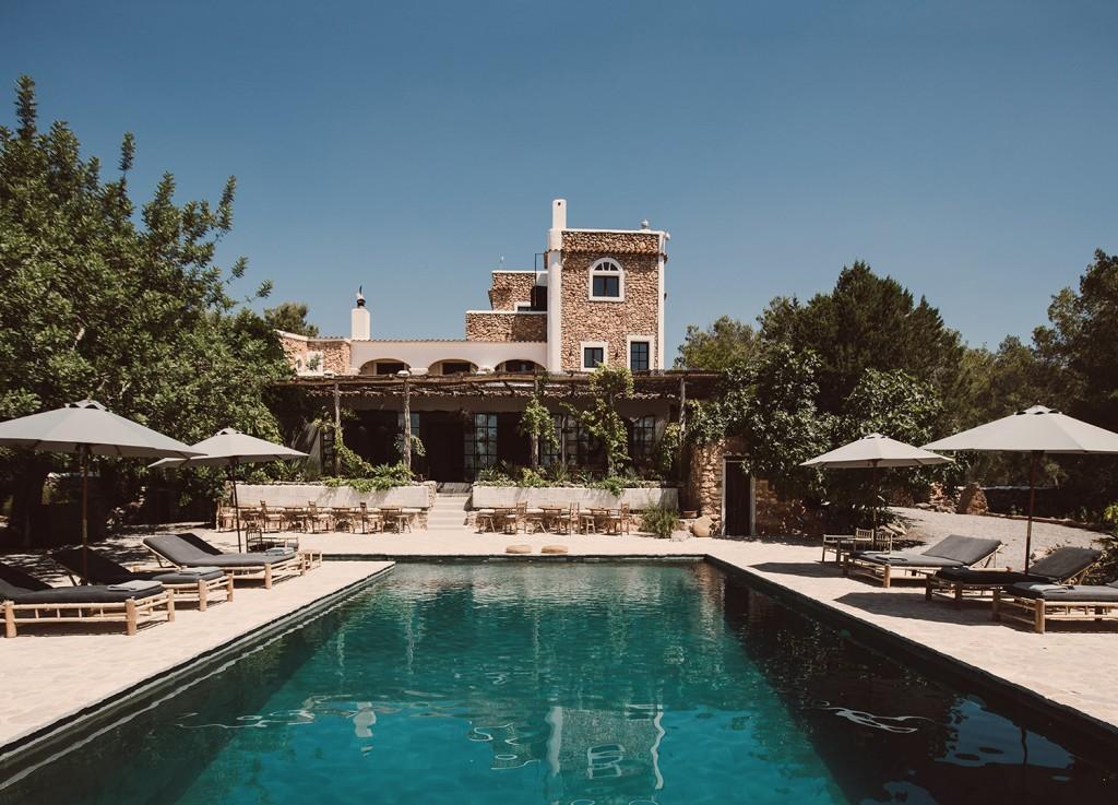 la-granja-ibiza-design-hotel-by-chiara-stella-home-3