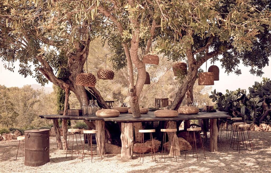 la-granja-ibiza-design-hotel-by-chiara-stella-home-4