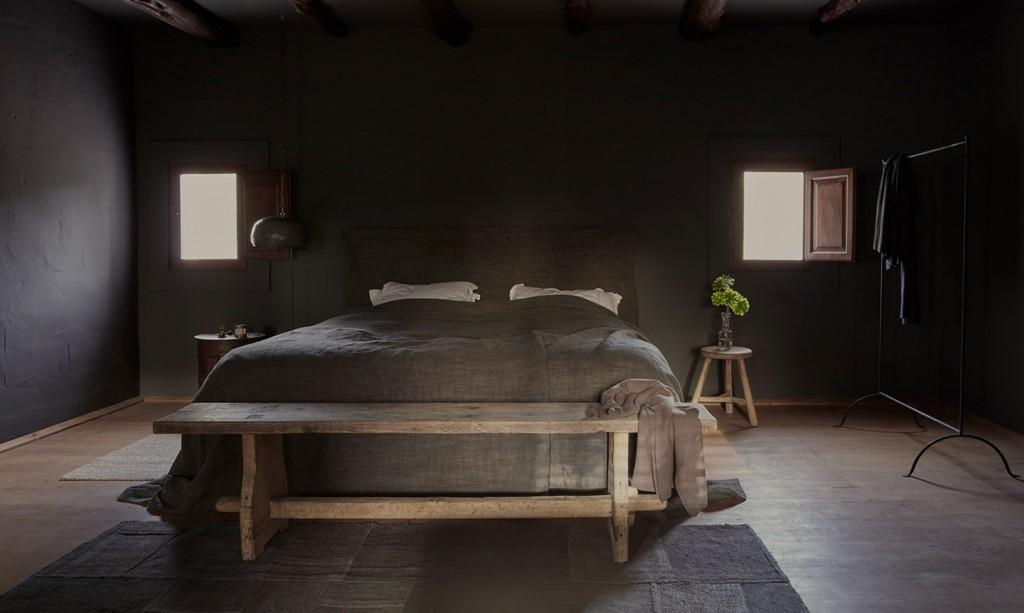 la-granja-ibiza-design-hotel-by-chiara-stella-home-6