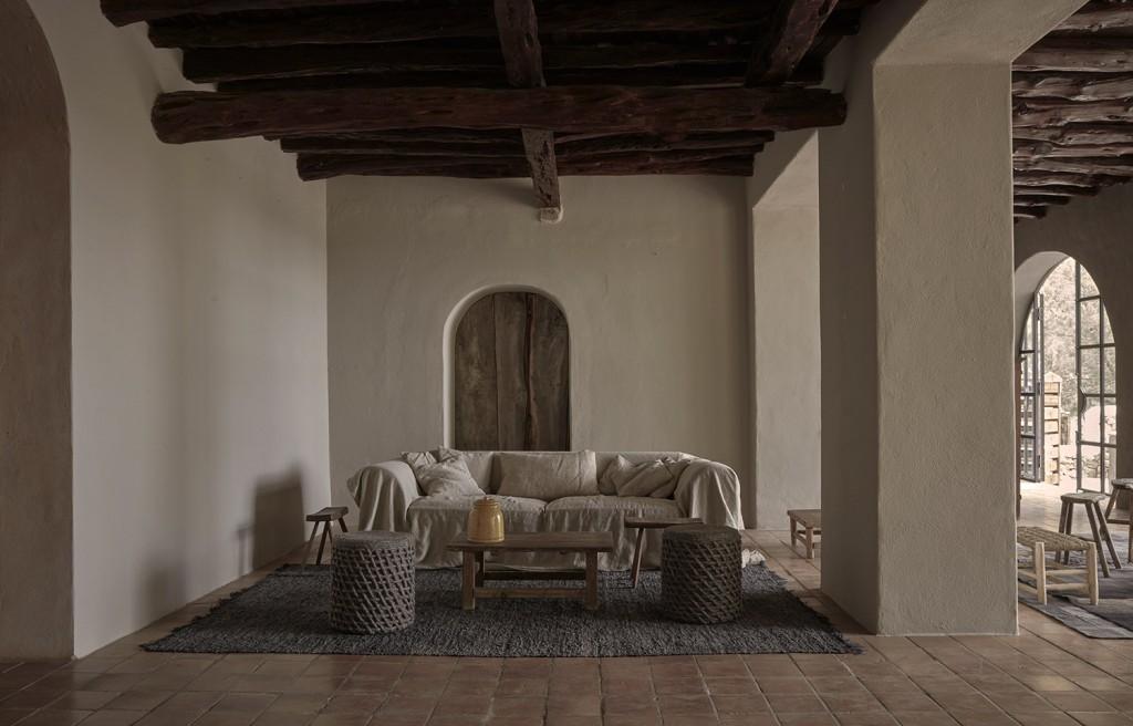 la-granja-ibiza-design-hotel-by-chiara-stella-home-8