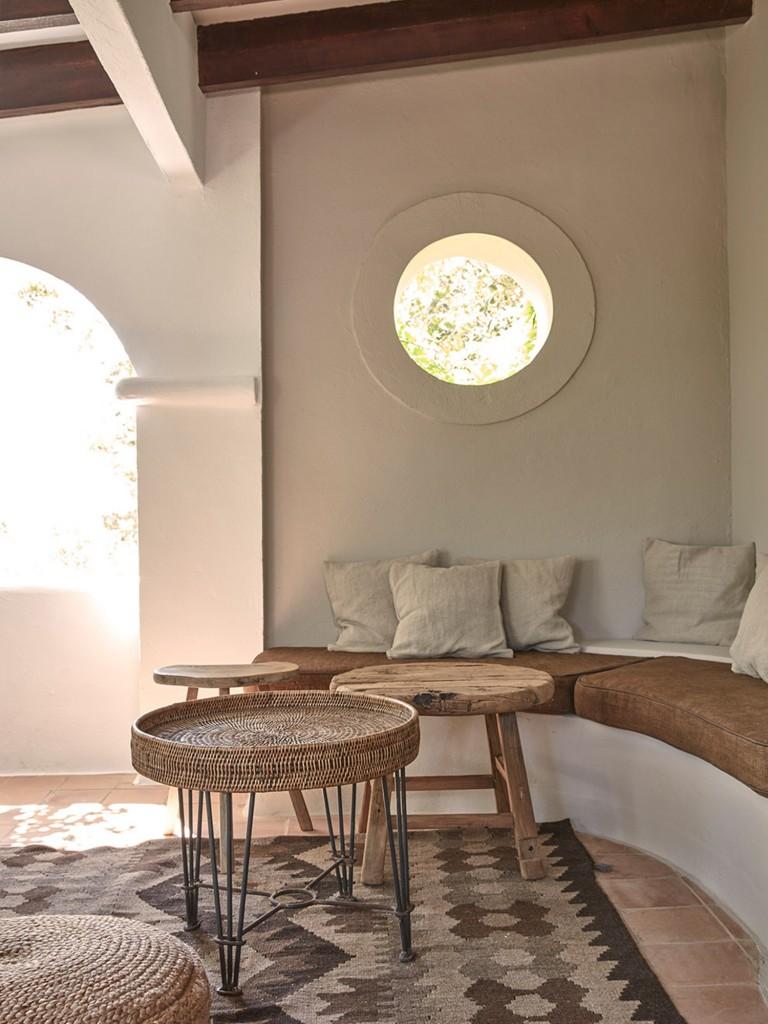 la-granja-ibiza-design-hotel-by-chiara-stella-home-9