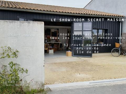 secret-maison-ile-de-re-house-tour-et-showroom-10