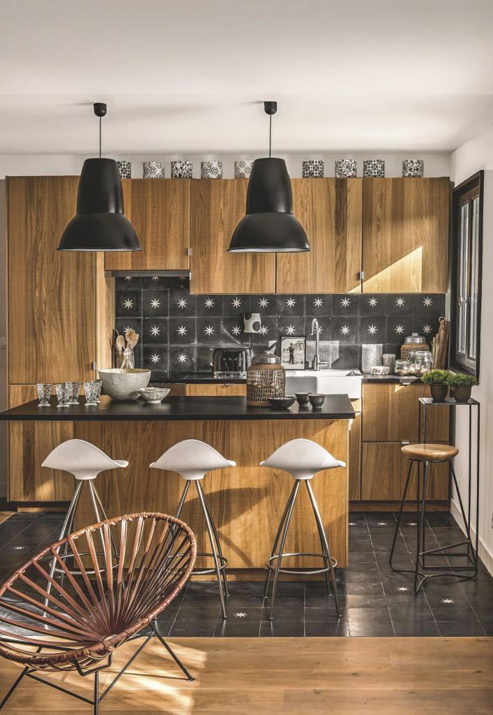 secret-maison-ile-de-re-house-tour-et-showroom-3
