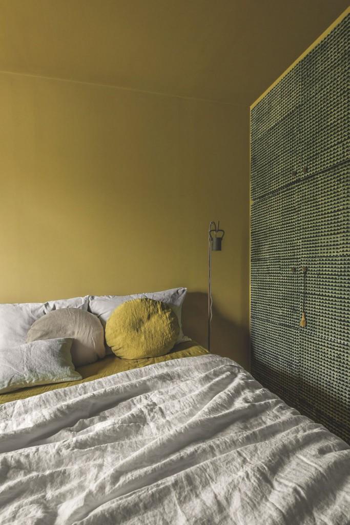 secret-maison-ile-de-re-house-tour-et-showroom-6