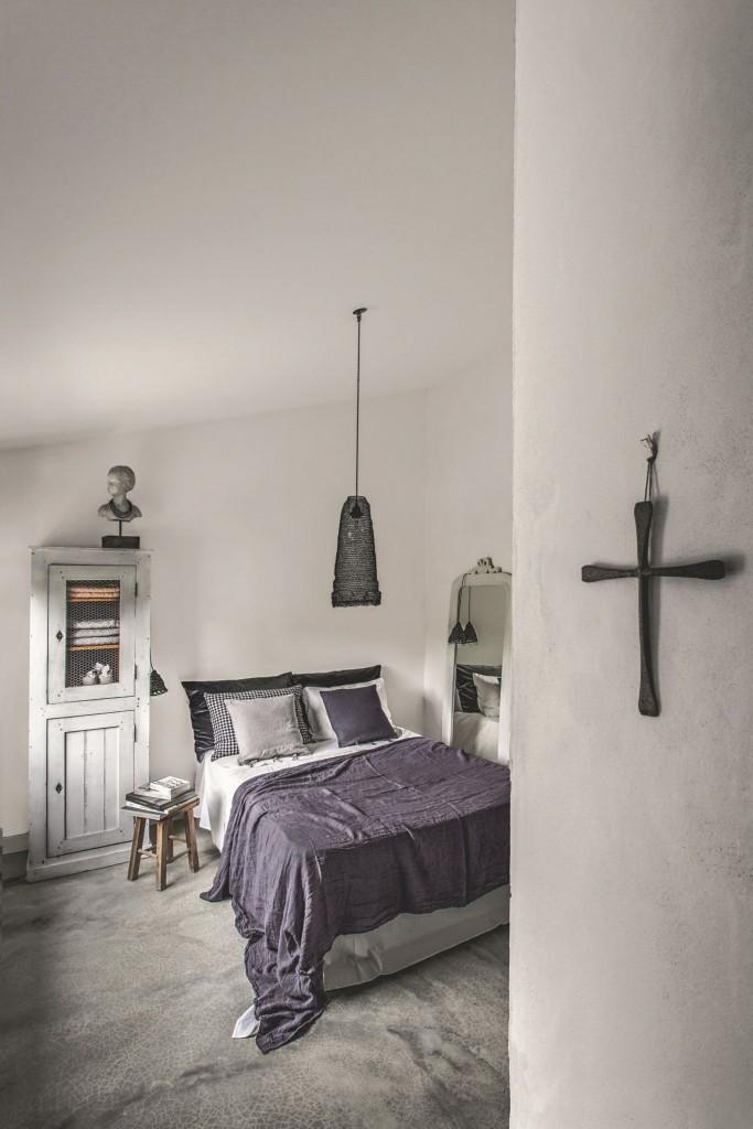 secret-maison-ile-de-re-house-tour-et-showroom-7