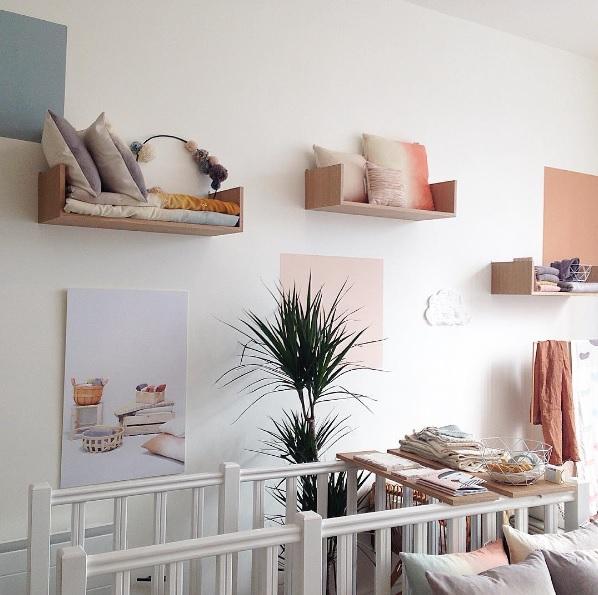 whole-boutique-atelier-paris
