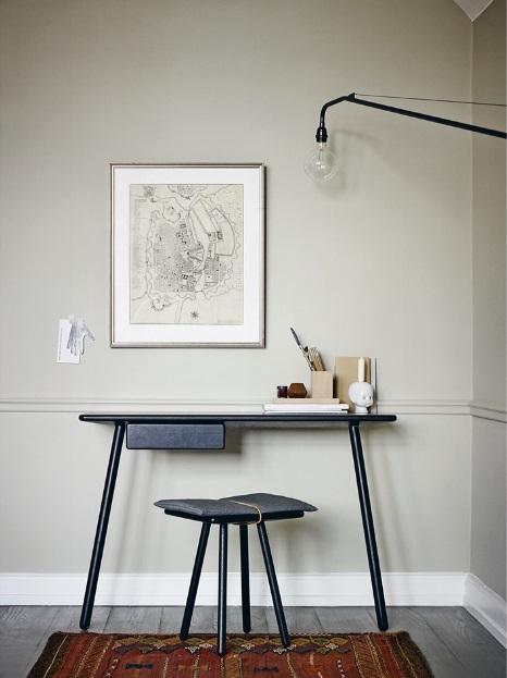 georg-stool_desk-elle-decoration-design-award-2016-by-chiara-stella-home-2