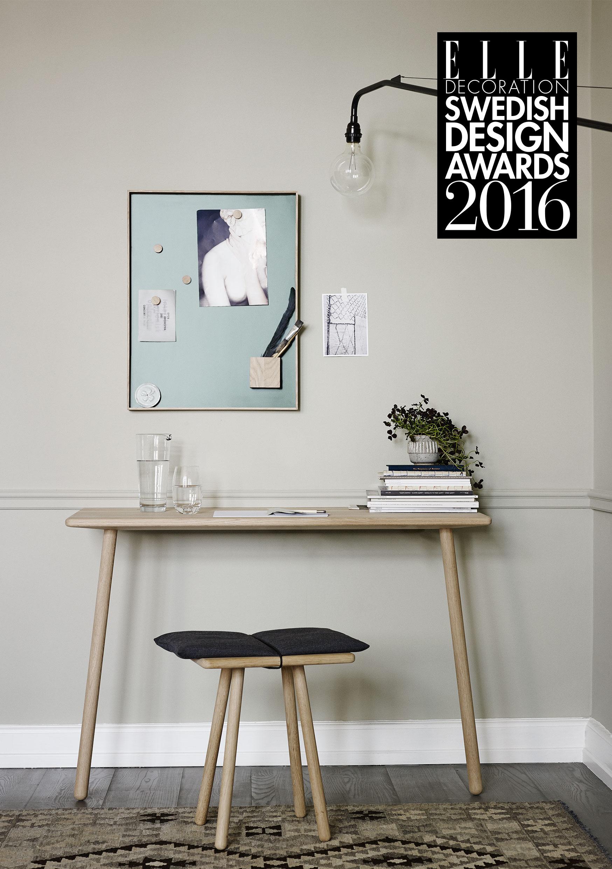 georg-stool_desk-elle-decoration-design-award-2016-by-chiara-stella-home