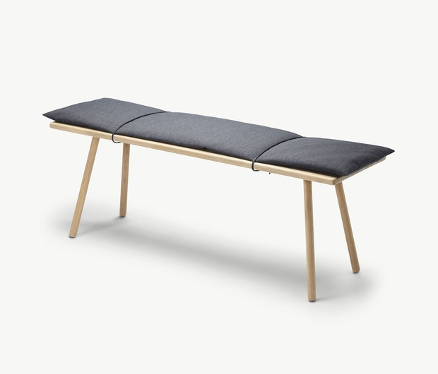 georg-bench-skagerak-elle-decoration-design-award-2016-by-chiara-stella-home