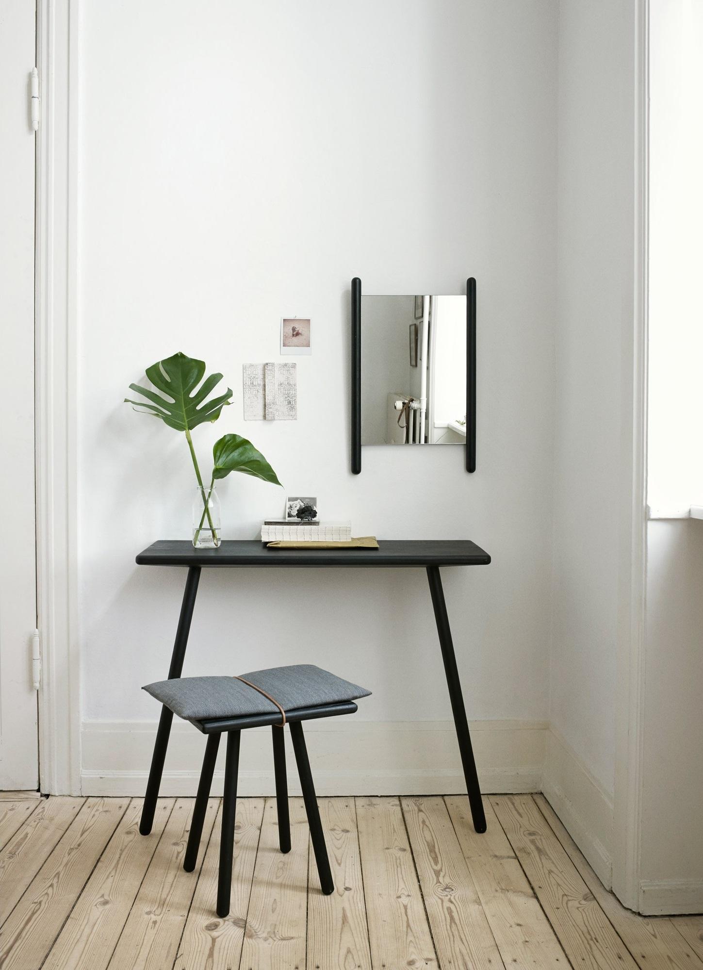 georg-console-table-skagerak-elle-decoration-design-award-2016-by-chiara-stella-home-2