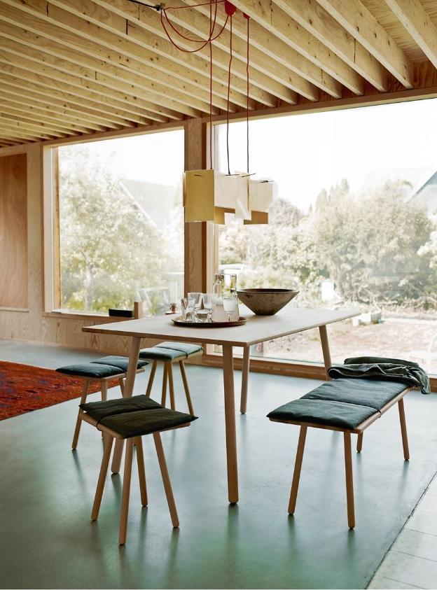 georg-dining-table-skagerak-elle-decoration-design-award-2016-by-chiara-stella-home