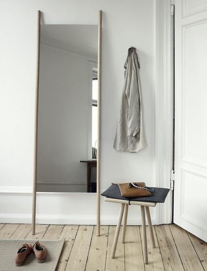 georg-mirror-skagerak-elle-decoration-design-award-2016-by-chiara-stella-home