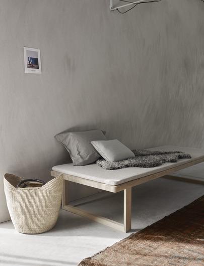 pulse-daybed-skagerak-by-chiara-stella-home