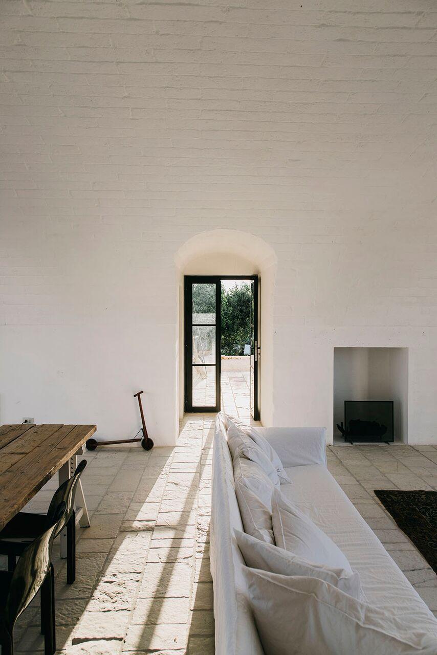 masseria-moroseta-andrew-trotter-by-chiara-stella-home-7