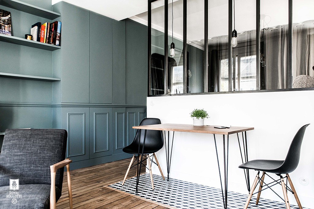 royal_roulotte_paris_appartment_renovation-verriere-chiara-stella-home-blog