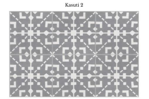 carreaux-de-ciment-bahya-par-valerie-barkowski-2