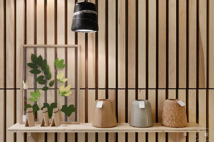 melville-luminaire-decoration-scandinave-aix-en-provence12