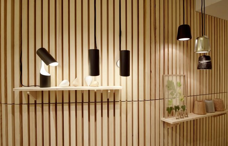 melville-luminaire-decoration-scandinave-aix-en-provence14