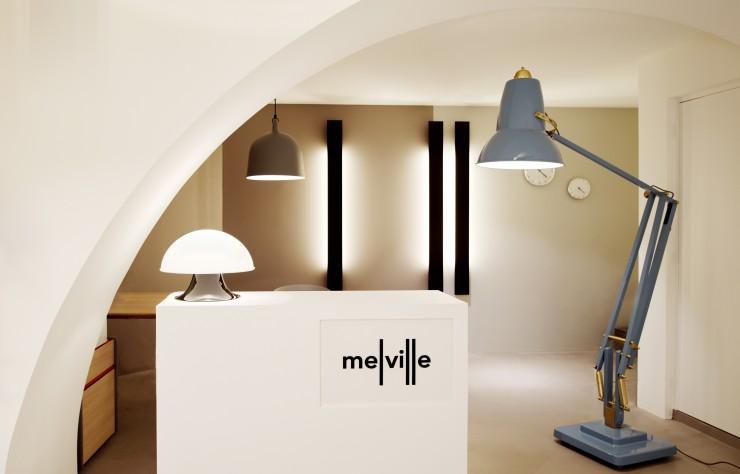 melville-luminaire-decoration-scandinave-aix-en-provence2
