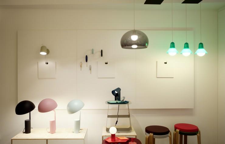 melville-luminaire-decoration-scandinave-aix-en-provence4