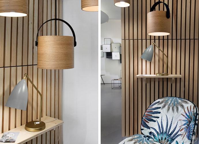 melville-luminaire-decoration-scandinave-aix-en-provence5
