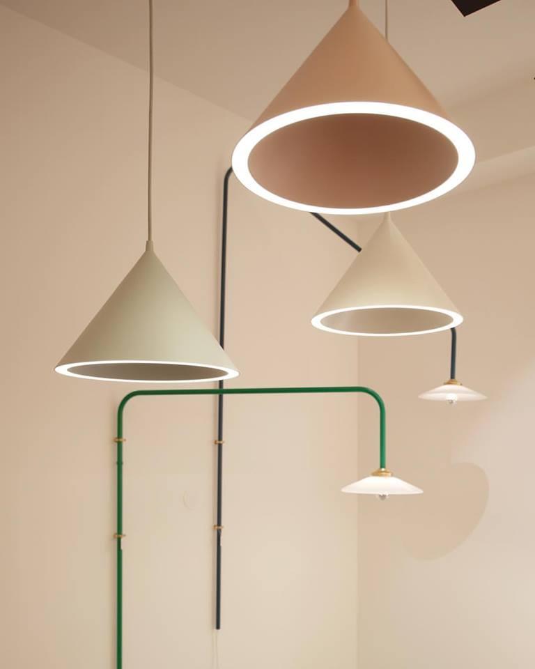 melville-luminaire-decoration-scandinave-aix-en-provence7