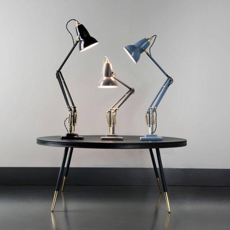melville-luminaire-decoration-scandinave-aix-en-provence8