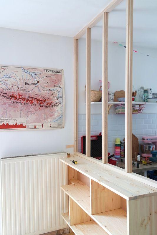 verriere-do-it-yourself-en-bois-chiara-stella-home-blog